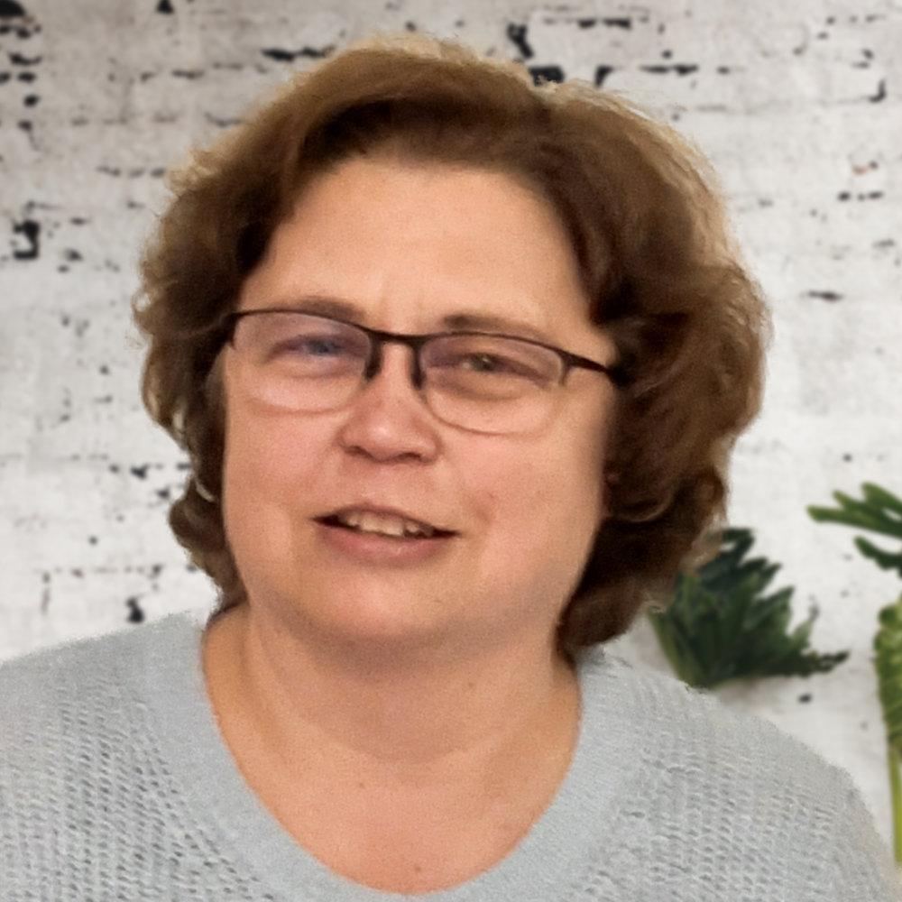 Anja Hermanns