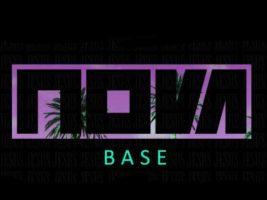 NOVA BASE